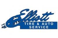 Elliott Tire & Auto Service - Everett, WA - Automotive