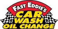 Fast Eddie's - Clio, MI - Automotive