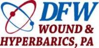 DFW Wound & Hyperbarics - Dallas, TX - Health & Beauty