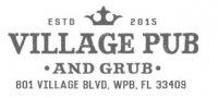 Village Pub & Grub - West Palm Beach, FL - Restaurants