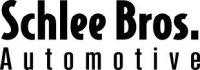 Schlee Bros. Automotive - San Rafael, CA - Automotive
