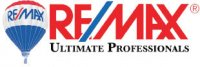 Remax Ultimate Professionals - Plainfield, IL - Professional