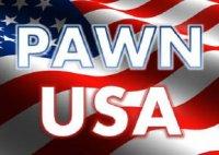 Pawn Usa Woodbridge - Woodbridge, VA - Stores