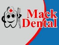 Mack Dental - Denton, TX - Health & Beauty