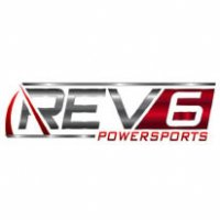 Rev 6 Powersports - Springville, UT - Automotive