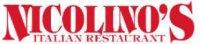 Nicolinos Cathedral City - Cathedral City, CA - Restaurants