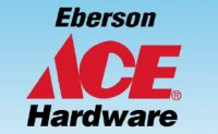 Eberson's Ace Hardware - Mesa, AZ - Stores