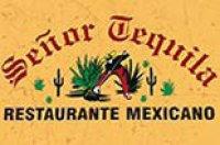 Senor Tequila - Summerville, SC - Restaurants