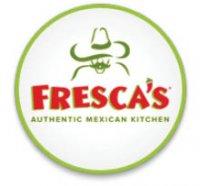 FRESCAS AUTHETIC MEXICAN KITCHEN - Huntington Beach, CA - Restaurants