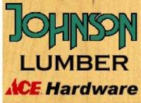 Johnson Lumber and Johnson Garden Center - Morgan Hill, CA - Stores