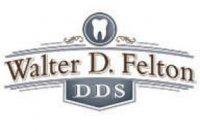 Meadowdale Family Dentistry - Chester, VA - Health & Beauty