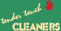 Tender Touch Cleaners - Tampa, FL - MISC