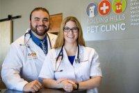 Rolling Hills Pet Clinic