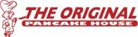 The Original Pancake House - Jensen Beach, FL - Restaurants