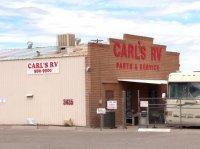 Carl's RV