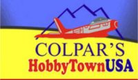 Colpar's Hobbytown Usa - Lakewood, CO - Stores