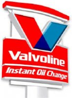Valvoline Instant Oil Change - Concord, NH - Automotive
