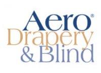 Aero Drapery & Blind - Little Canada, MN - Stores