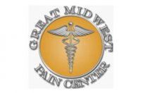Great Midwest Pain Management Center - Brookfield, WI - Health & Beauty