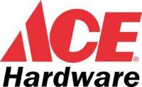 Ace Hardware - Colorado Springs, CO - Home & Garden