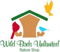 Wild Birds Unlimited - St. Louis, MO - Stores