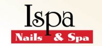 I Spa Nails - Mesa, AZ - Health & Beauty