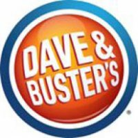 DAVE & BUSTERS WESTMINSTER - Westminster, CO - Entertainment