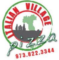Italian Village - Madison, NJ - Restaurants