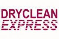DRYCLEAN EXPRESS - Tustin, CA - MISC