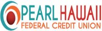 Pearl Hawaii Federal Credit Union - Waipahu, HI - Professional
