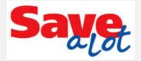 Save-A-Lot Clearfield - Clearfield, PA - Restaurants
