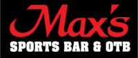 Max's Sports Bar & Grill - Glendale, AZ - Restaurants