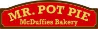 McDuffies Bakery & Cafe - East Aurora, NY - Restaurants