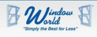 Window World Buff - Cheektowaga, NY - Home & Garden