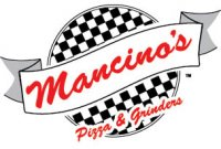 Mancino's Pizza & Grinders - Brighton, MI - Restaurants