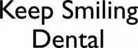 KEEP SMILING DENTAL - Clearwater, FL - Health & Beauty