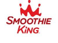 Smoothie King - Mesquite - Mesquite, TX - Restaurants