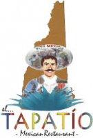 EL TAPATIO MEXICAN RESTAURANT - Merrimack, NH - Restaurants