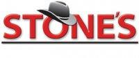 Stones Automotive LLC - Idaho Falls, ID - Automotive
