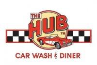 The Hub Car Wash & Diner - Colorado Springs, CO - Automotive