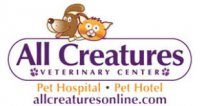 All Creatures - Carrollton, TX - Professional