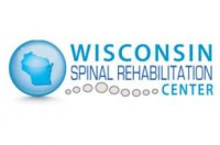 Wisconsin Spinal Rehabilitation Center Sc - Brookfield, WI - Health & Beauty