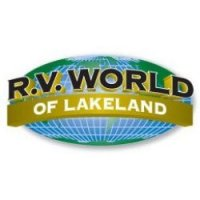 RV WORLD OF LAKELAND - Lakeland - Lakeland, FL - RV Services