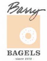 Barry Bagel's Places - Toledo, OH - Restaurants