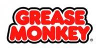 Grease Monkey - Englewood, CO - Automotive