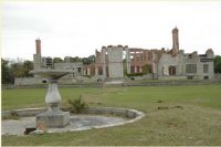 Cumberland Island National Seashore - Saint Marys, GA - Historic and Cultural Parks