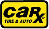 Car-X Auto Service - Plainfield, IN - Automotive