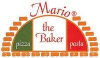 Mario The Baker Aventura - Aventura, FL - Restaurants