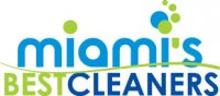 Miami's Best Cleaners - Miami, FL - MISC