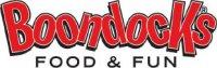 Boondocks Food & Fun - Northglenn, CO - Entertainment